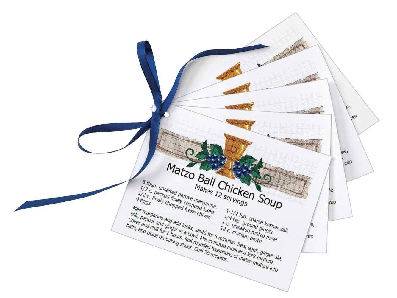 index cards 5388