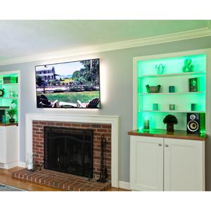 Sylvania Smart Led Connected Flex Light Strip Tunable