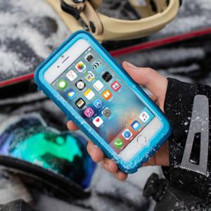iphone 6s case, waterproof iphone 6s case, lifeproof iphone 6s case, lifeproof iphone 6 case