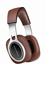 P9, headphones high end headphones, luxury headphones, best headphones, b&w, bose, bowers & wilkins