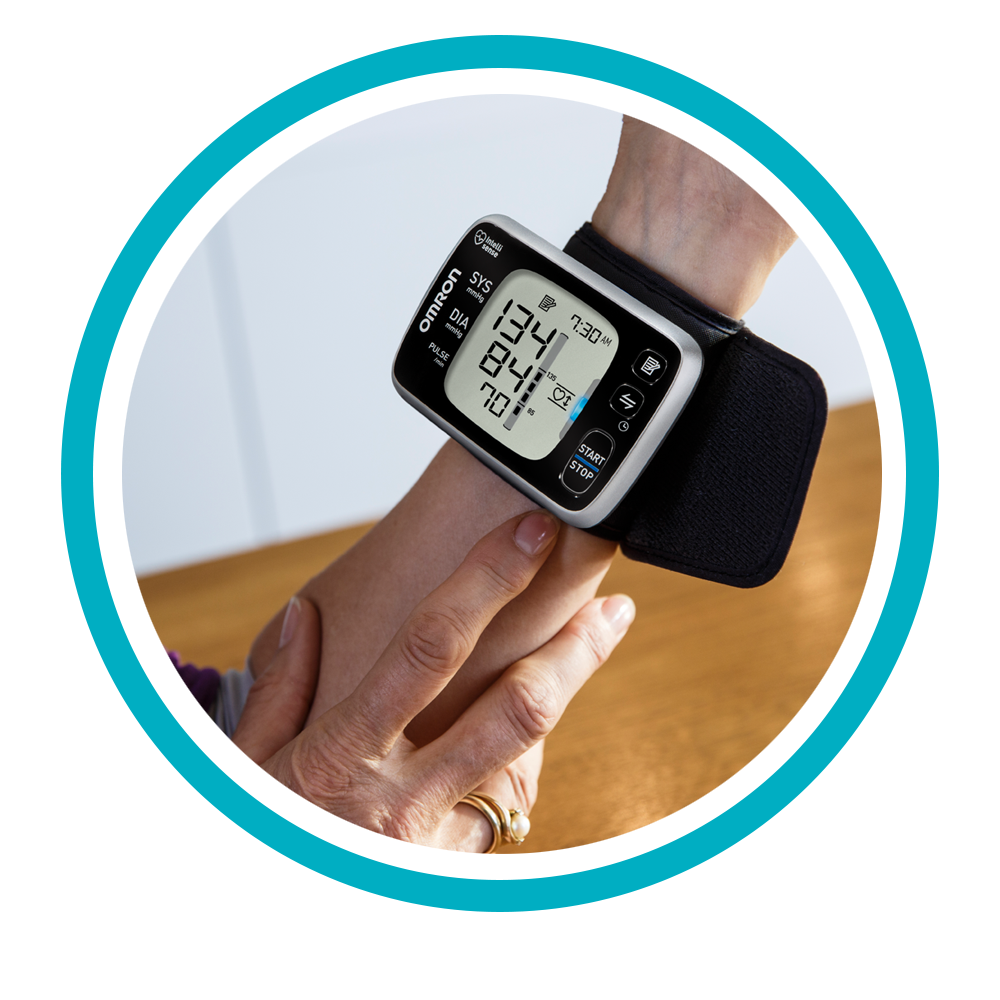 Omron Blood Pressure Monitors See All. Skip to end of links $ Was $ Save $ 5. Omron 10 Series Upper Arm Blood Pressure Monitor with Cuff. Average rating: out of 5 stars, based on reviews ratings $ Omron 3 Series Upper Arm Blood Pressure Monitor/5().