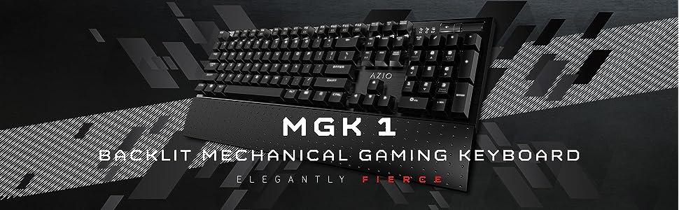 MGK1-K
