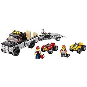 building sets toy airplane toy trains car toys building bricks megablocks stacking blocks toy