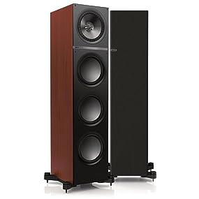 kef tower speakers. tower speaker. kef speakers amazon.com