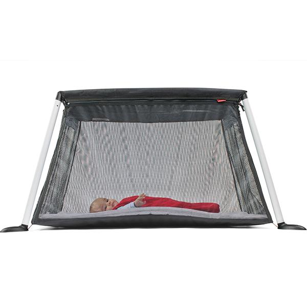 Phil And Ted Travel Crib as well Portable Cribs furthermore Portable Rear Facing Car Seat also Top 5 Best Travel Cots Babies likewise Parade. on phil and teds portable crib