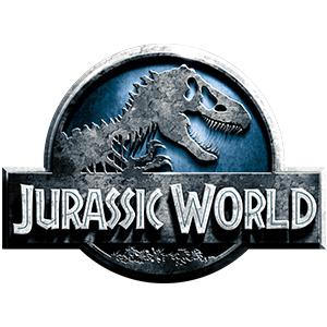 Amazon.com: Jurassic World (Blu-ray + DVD + DIGITAL HD): Chris Pratt
