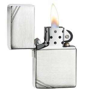 1935 replica lighter, replica lighter, chrome replica, 1935 chrome replica