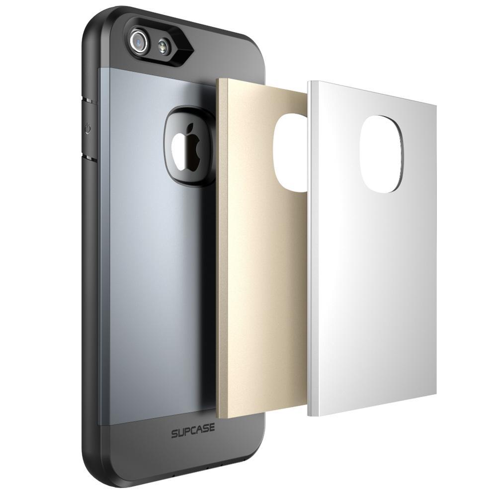 iphone 6s case supcase apple iphone 6 case. Black Bedroom Furniture Sets. Home Design Ideas