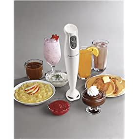 electric;dough;cake;food;kitchen;mixers;cuisinart;oster;aid;7;quart;speed;best;rated;reviews;sellers
