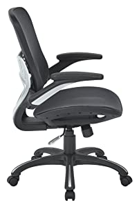 Office Chair, Mesh Chair, Managers Chair, Office Star Products