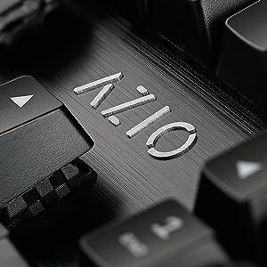 MGK1 Logo