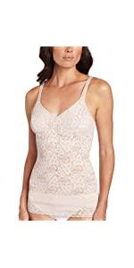 7af3b5229 Lace N  Smooth Bodybriefer 8L10 · Lace N  Smooth Cami 8L12 · Lace N  Smooth  Brief 8L14