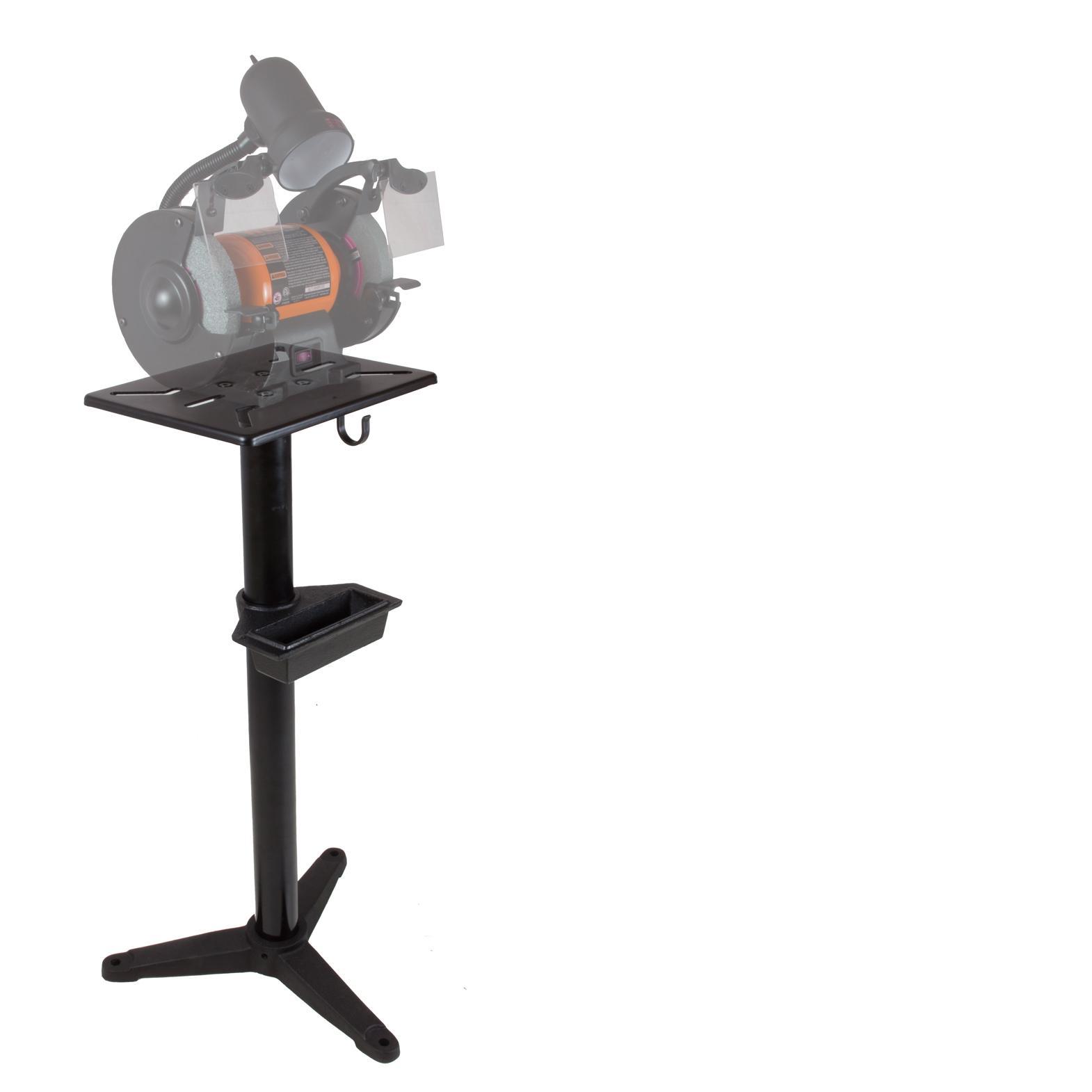 Wen 4276 6 inch bench grinder ebay for Table grinder