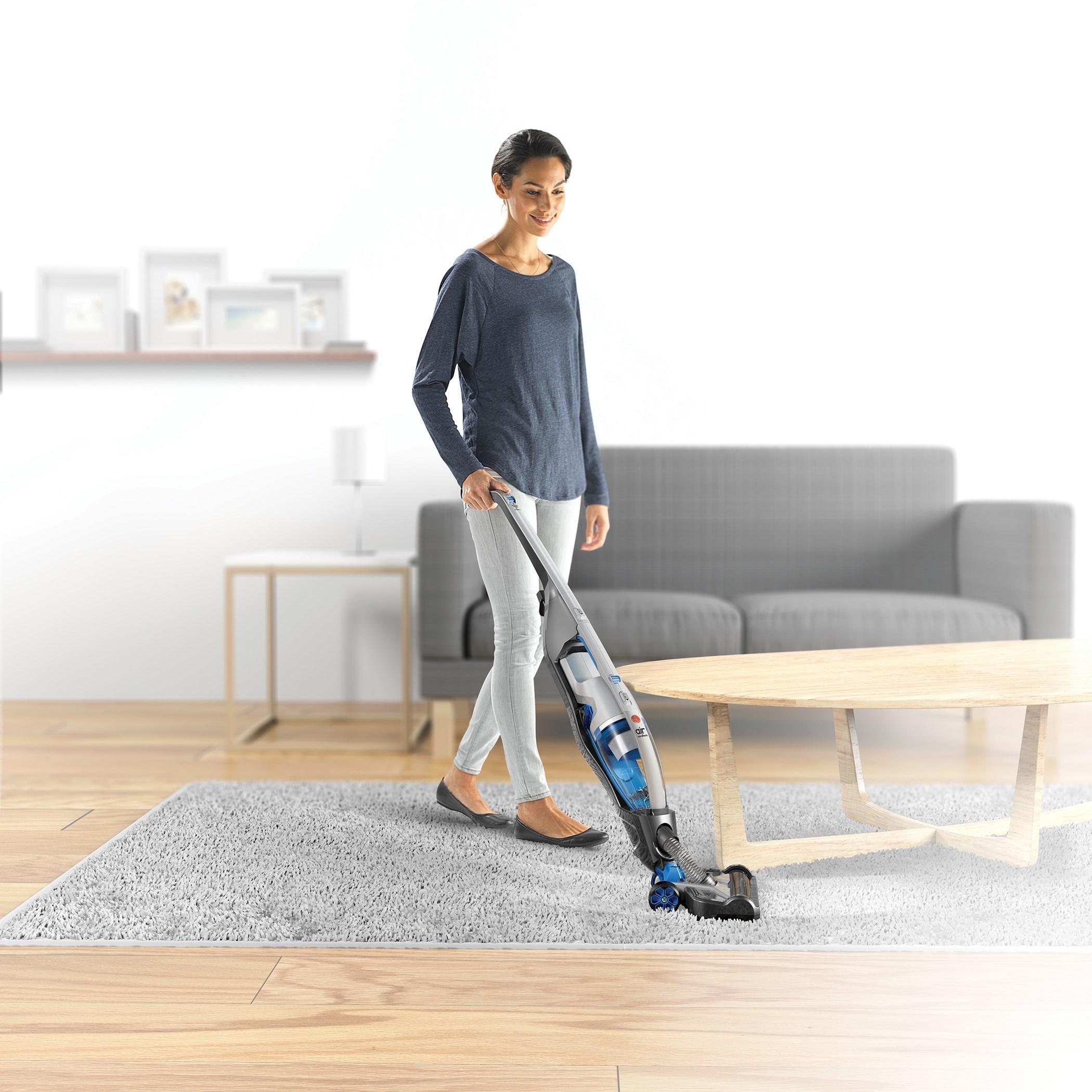 Amazon Com Hoover Vacuum Cleaner Air Cordless 20 Volt