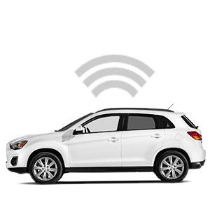 Gps Tracker Gps Tracking Car Tracker Teen Driver Car Gps Gps