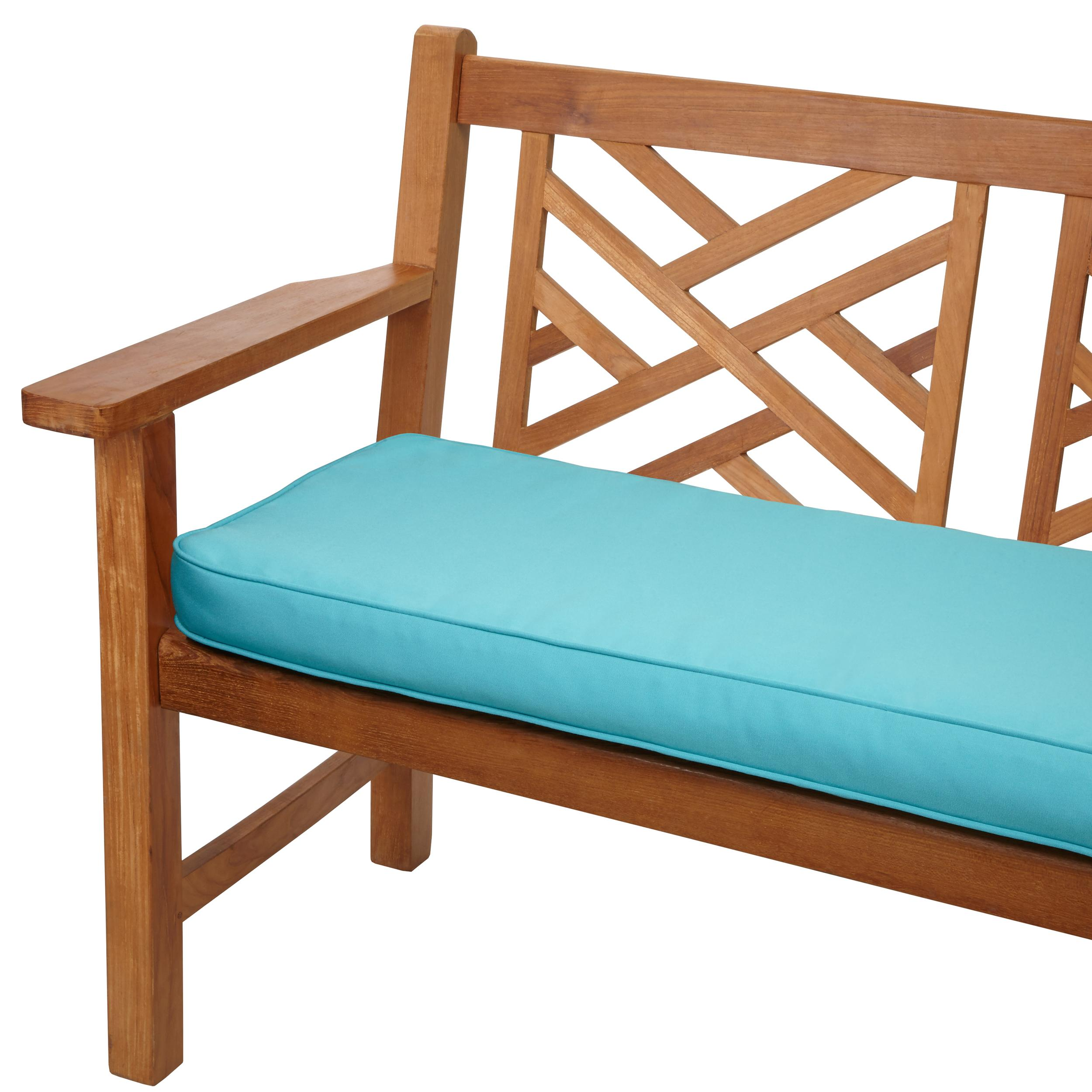 bench cushions indoor. From The Manufacturer Bench Cushions Indoor N