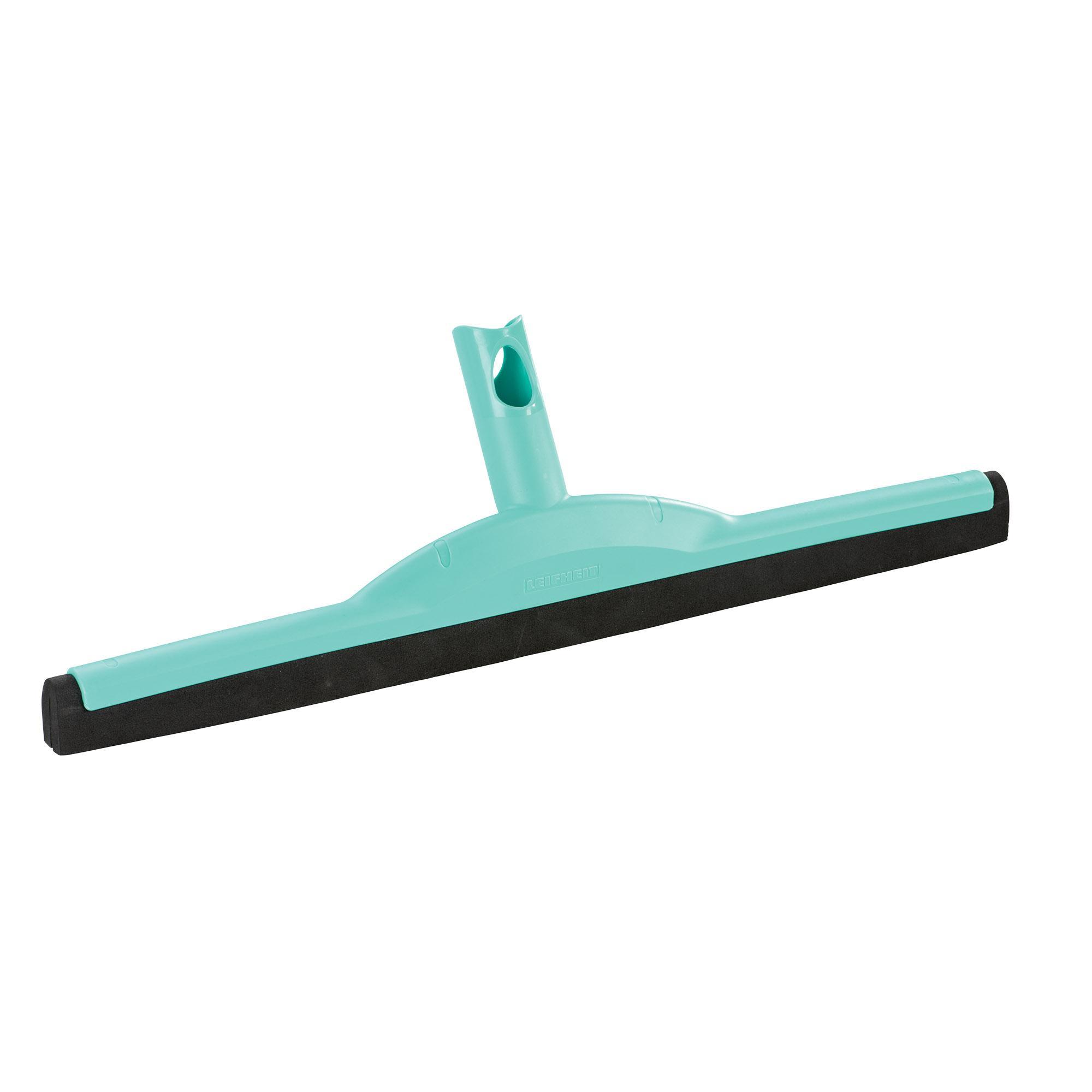 Amazon Com 3 In 1 Rubber Broom Head Attachment For