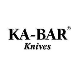 dating ka bar knife dating an 18 year old at 27