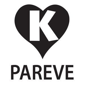 Kosher, Kosher Certification, Pareve, Pareve Kosher, Kosher Food, Kosher for Passover, Rabbi