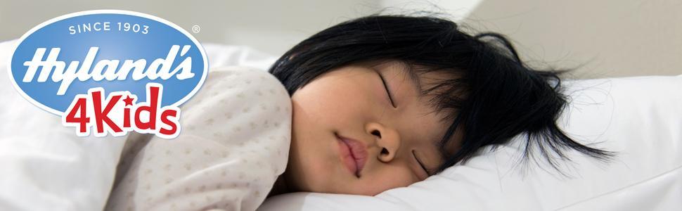 calm;calms forte;natural calm plus calcium;calms forte;sleep aid