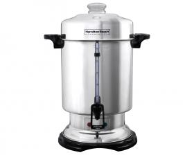 821733f7 f79f 4bbd b5ab 042a312bb2a9.jpg. CB322136084  Hamilton Beach D Commercial  Cup Stainless Steel Coffee Urn