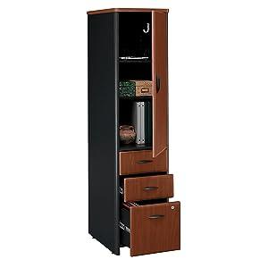 storage, locker, file, closet