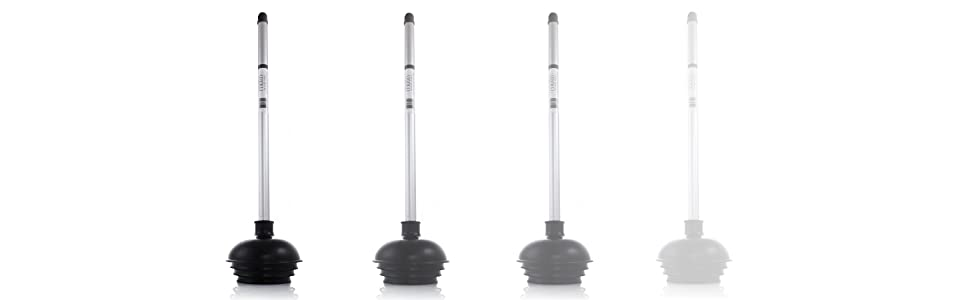 Amazon Com Molla 094 Patented All Angle Mighty Suction
