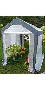 Greenhouse, Greenhouse, Greenhouse, Greenhouse