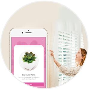 Amazon.com: Ibaby Air Smart Monitor de Calidad del Aire y ...