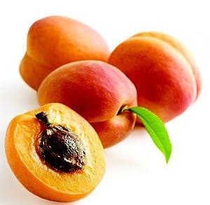 Apricot Skin Care