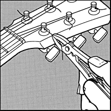 Pliers, Swiss Army Knife, Victorinox, Swiss Army, Multi-tool