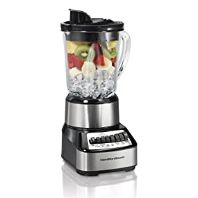 blenders;immersion;hand;personal;smoothie;ninja;oster;bullet;blendtec;stick;breville;magic;vitamix