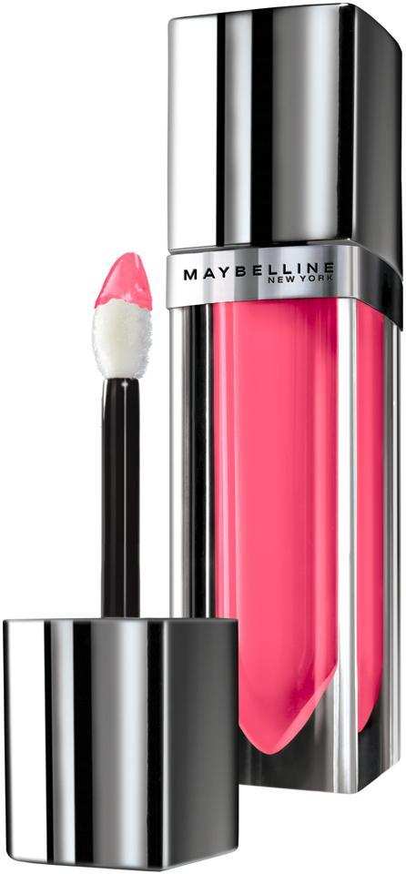 Amazon.com : Maybelline New York Eye Studio Master Kajal