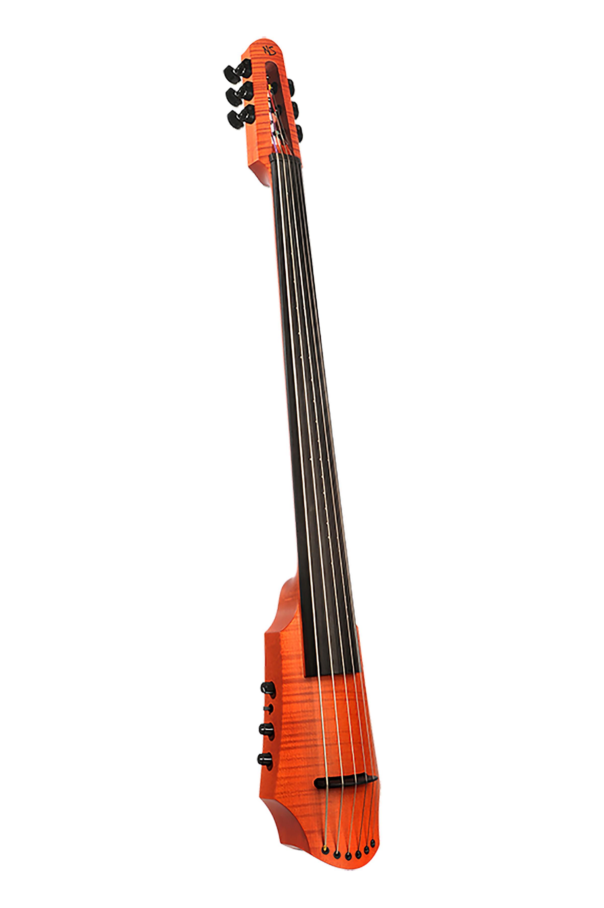 Ns Design Cr6 Cello