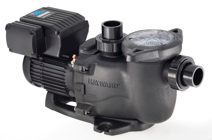 com hayward spvsp max flo vs variable speed pool pump from the manufacturer