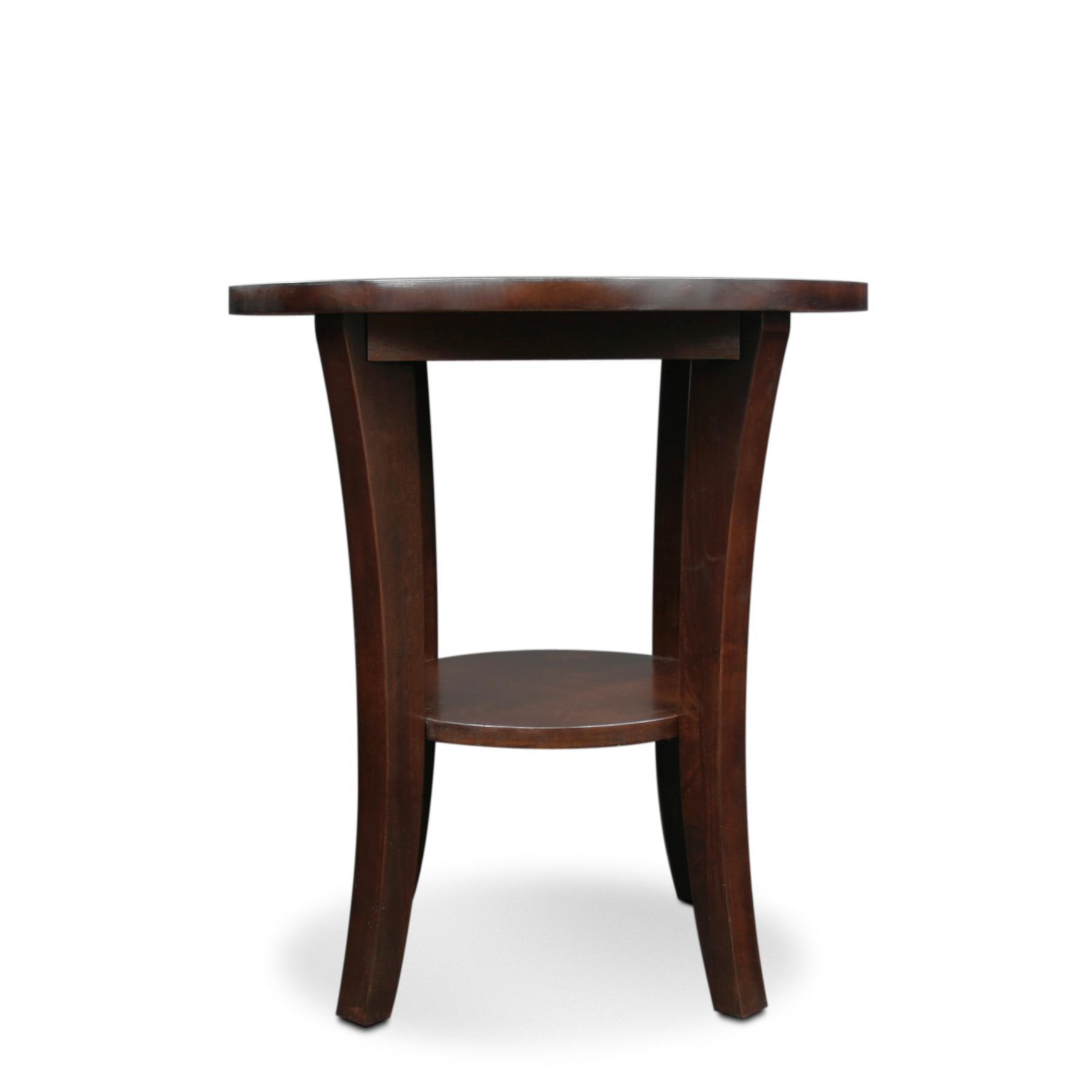 Amazoncom Leick Furniture Boa Collection Solid Wood  : 83ae87b5 51be 441a 842c efa21203d8efjpgCB318891786 from www.amazon.com size 1800 x 1800 jpeg 84kB