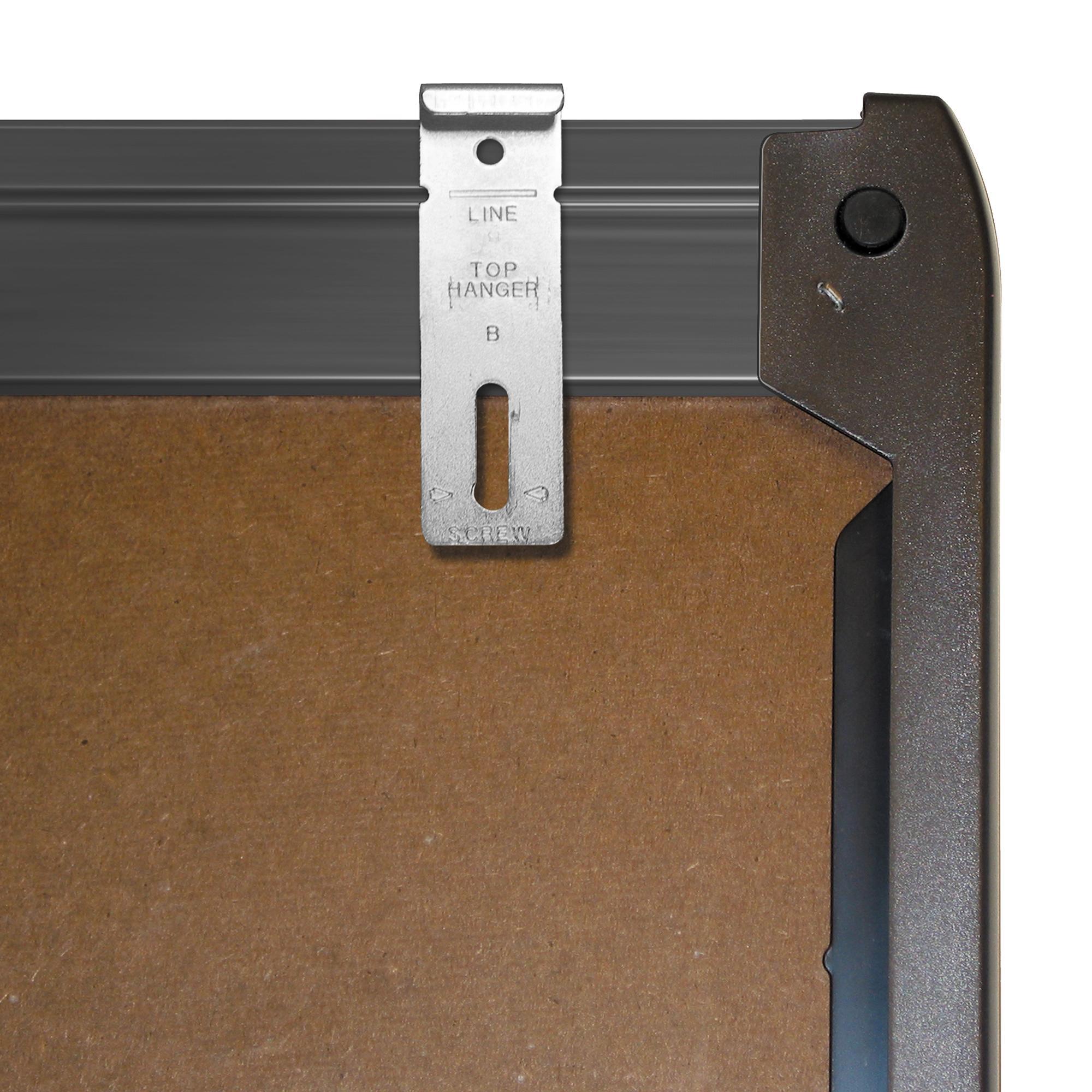 Amazon.com : Quartet Prestige Total Erase Whiteboard