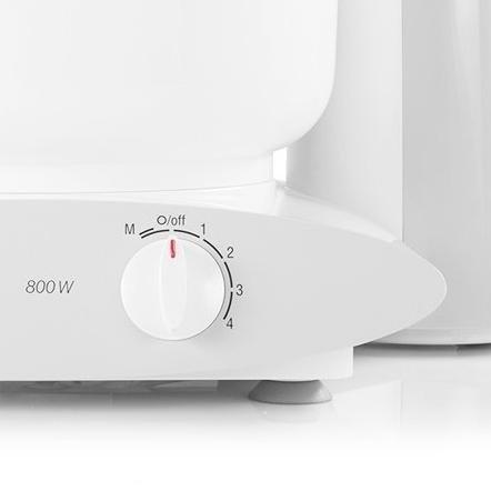 Amazon Com Bosch Mum6n10uc Universal Plus Stand Mixer