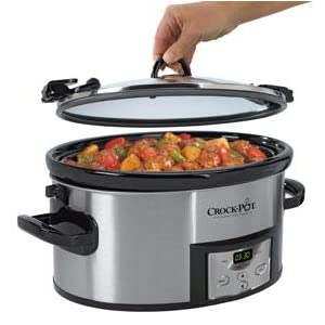 slow cooker, cookers, hamilton beach, all clad, proctor-silex, west, crockpot, crocks
