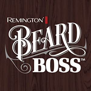 What is Beard Boss?