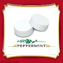altoids peppermint flavor, altoids pepermint mints