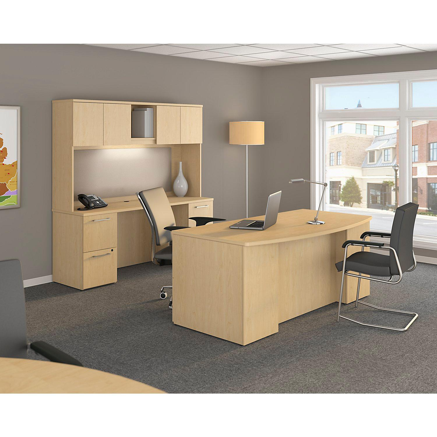 83 Modular Office Furniture Amazon Amazon Bush