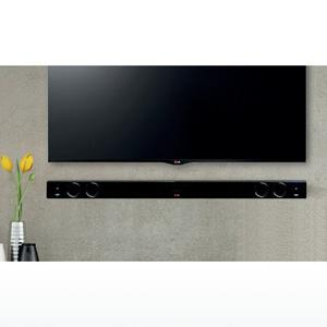 Amazon Com Lg Electronics Las454b Soundbar 2015 Model