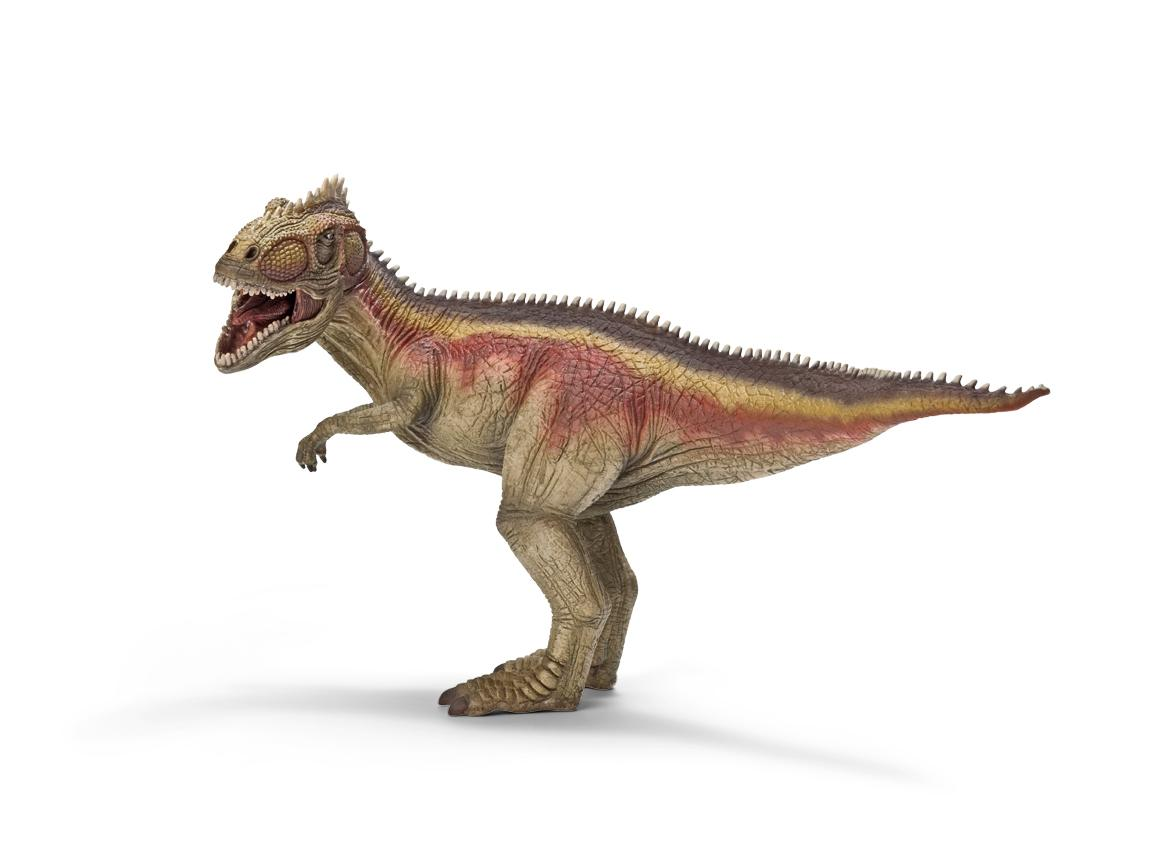 Dinosaurs Toys Collection : Amazon schleich giganotosaurus toys games