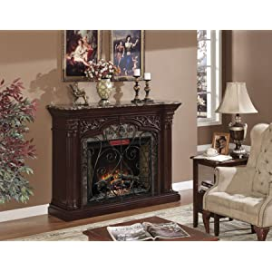 Name it mantel 152