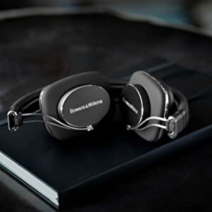 P3, P3 S2, P3 Series 2, headphones, best headphones, luxury headphones, best sound, b&w