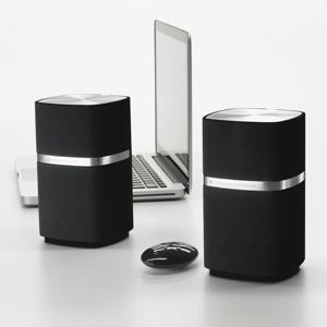 computer speakers, best pc speakers, speakers for mac, luxury computer speaker, MM1, usb speakers