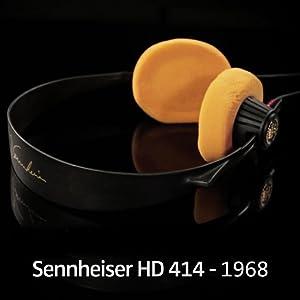 HD 414