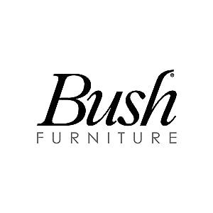 About Bush Furniture