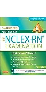 kaplan nclex rn drug guide pdf